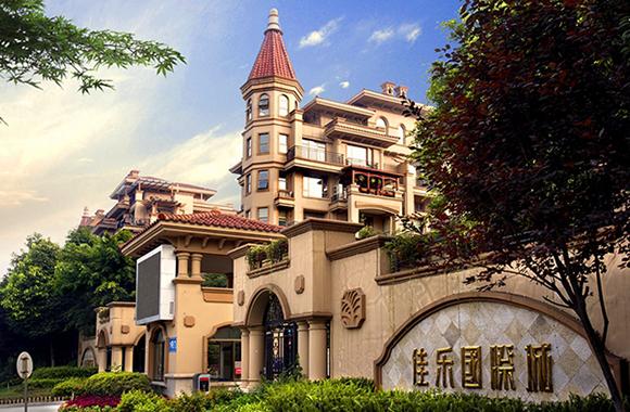 成都 龙8国际电脑版国际城